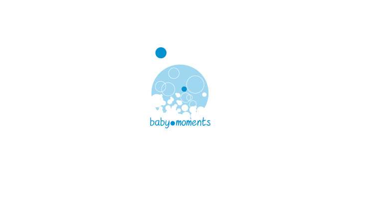 shampoo-y-gel-de-bano-baby-moments-200-ml-1