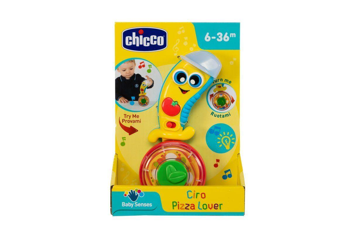 Ciro LoverJuguetesar LoverJuguetesar Pizza Ciro Pizza Pizza Ciro Ciro LoverJuguetesar Pizza P80kOnw